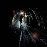 Tahir Özgür Madenciler-05