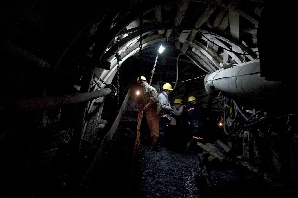 Tahir Özgür Madenciler-07