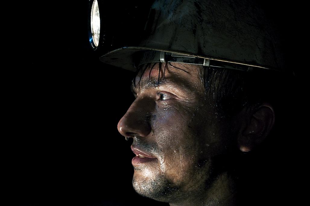 Tahir Özgür Madenciler-20