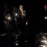 Tahir Özgür Madenciler-30