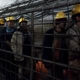 Tahir Özgür Madenciler-31