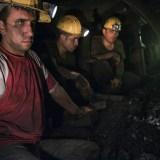 Tahir Özgür Madenciler-9