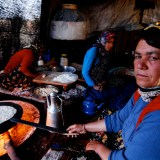 Tahir Özgür The Last Nomads-0103
