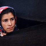 Tahir Özgür The Last Nomads-0105
