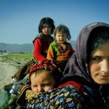 Tahir Özgür The Last Nomads-0125
