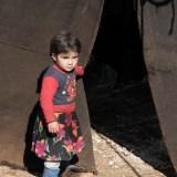 Tahir Özgür The Last Nomads-0135