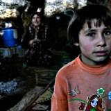 Tahir Özgür The Last Nomads-0144