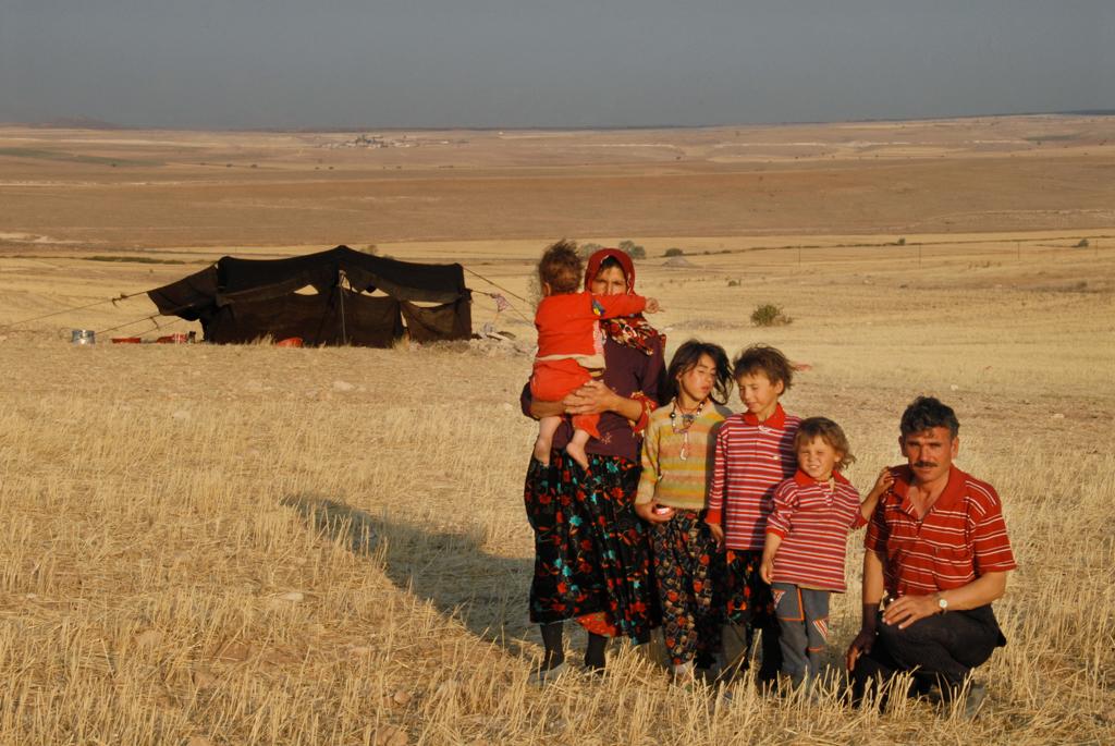Tahir Özgür The Last Nomads-0152