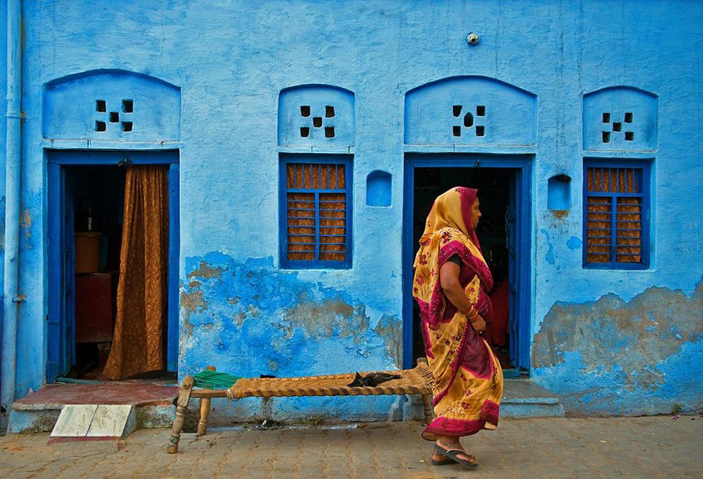 010Tahir Özgür India-Nepal için-6