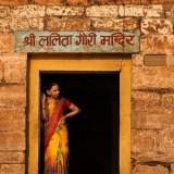 029Tahir Özgür India-Nepal için-64