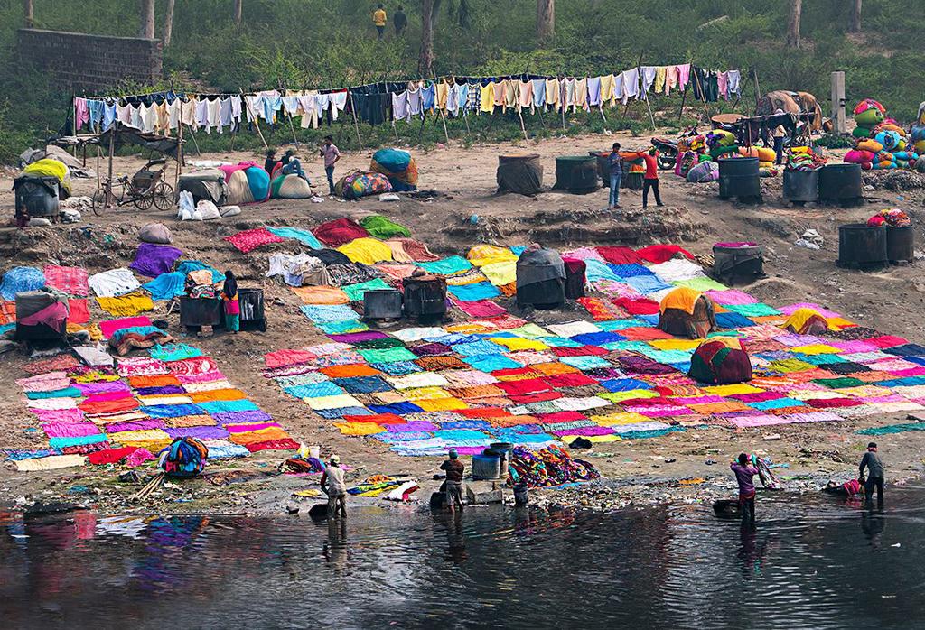 037Tahir Özgür India-Nepal için-16