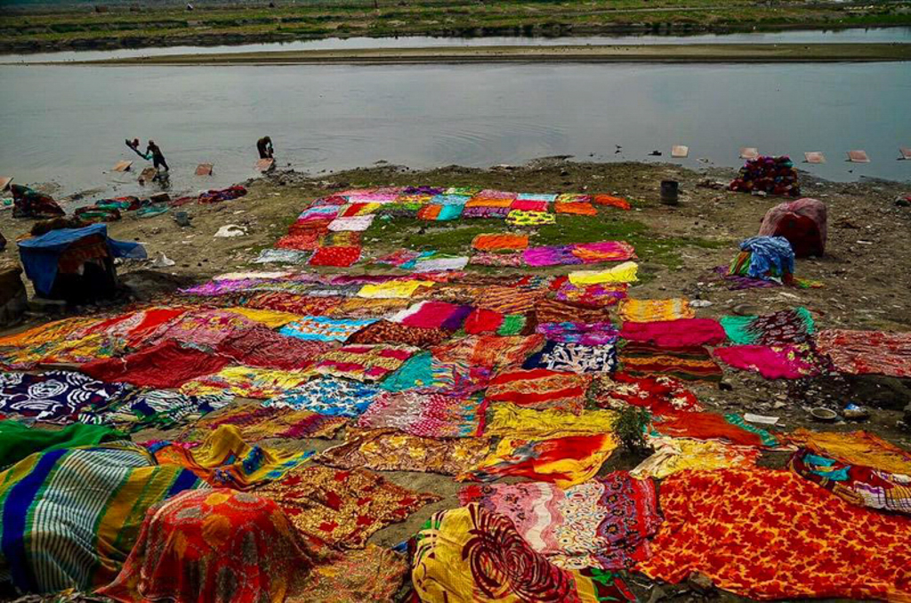039Tahir Özgür India-Nepal için-82