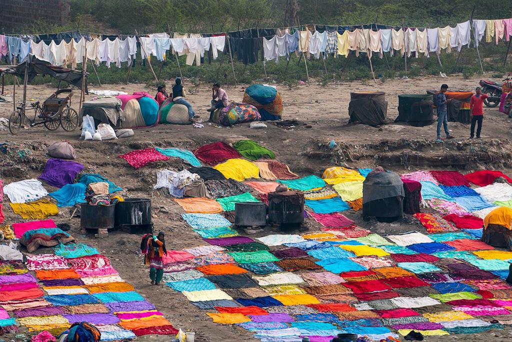 040Tahir Özgür India-Nepal için-47