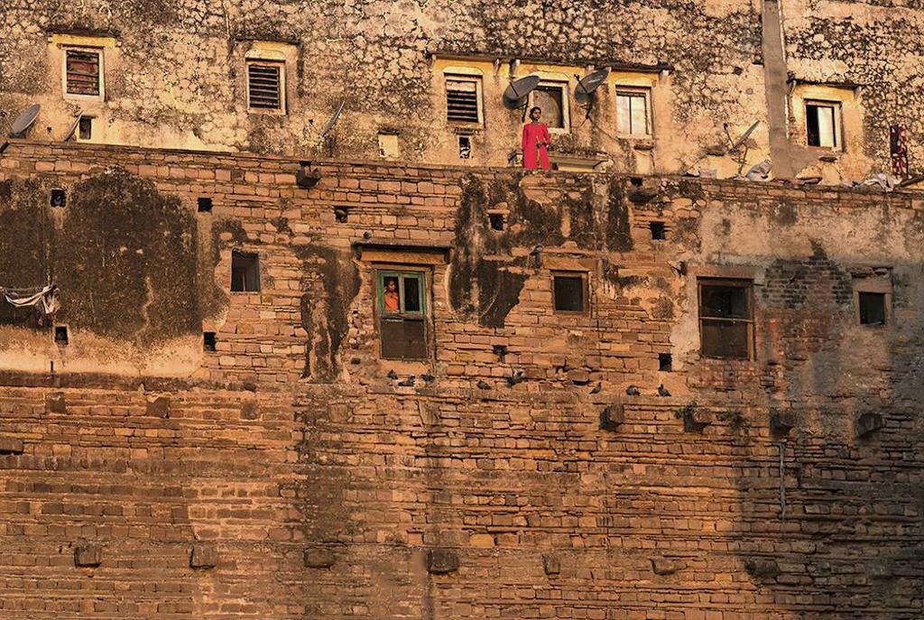 045Tahir Özgür India-Nepal için-41