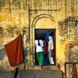 046Tahir Özgür India-Nepal için-31