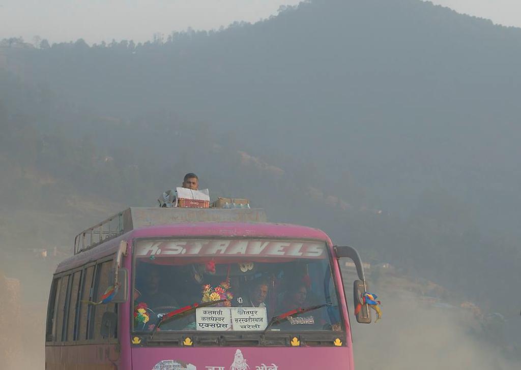 052Tahir Özgür India-Nepal için-12