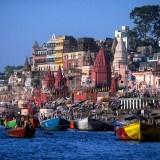 05Tahir Özgür India-Nepal için-46