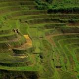 Tahir Özgür Vietnam-Cambodia-103