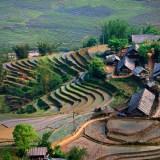 Tahir Özgür Vietnam-Cambodia-104
