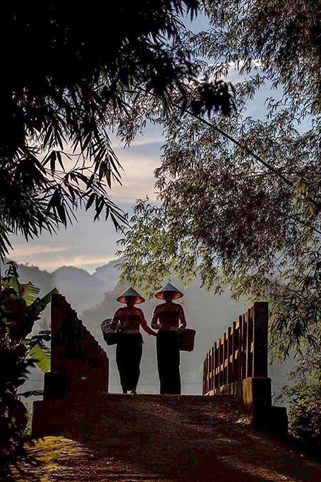Tahir Özgür Vietnam-Cambodia-118