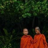 Tahir Özgür Vietnam-Cambodia-124