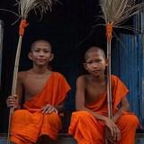 Tahir Özgür Vietnam-Cambodia-125