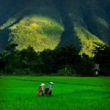 Tahir Özgür Vietnam-Cambodia-133