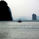 Tahir Özgür Vietnam-Cambodia-143