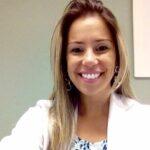 Dr Liliane Fernandes Carchedi  (Dr Lily)