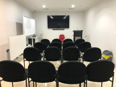 Tahmoor Medical Centre conference room for hire