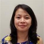 Dr Christine Lo