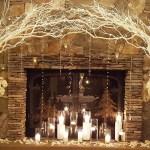 Manzanita Glow Tahoe Engaged Wedding Rental Items