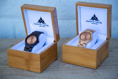 wood-watch-5-of-25