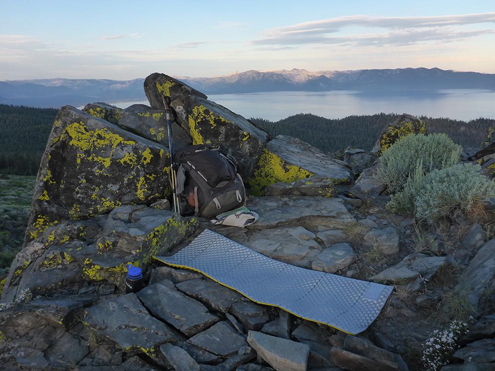 51-Near South Camp Peak