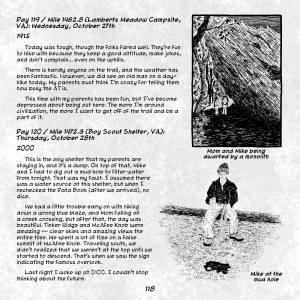 MEGA '99 Page 118