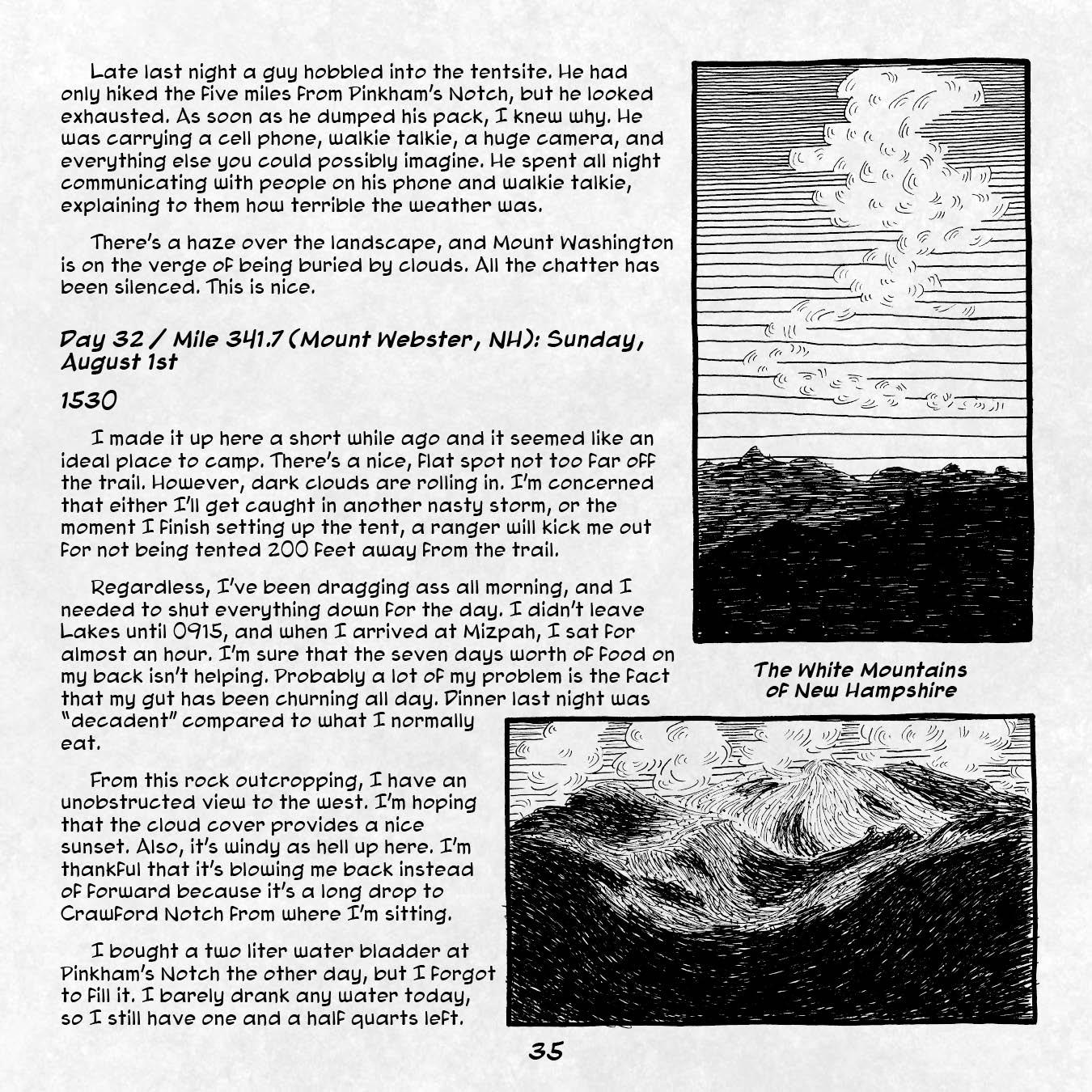 MEGA '99 Page 35