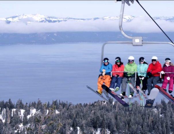 lake-tahoe-ski-vacation-homes