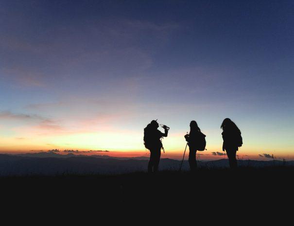 activity-adventure-backlit-backpack-450062