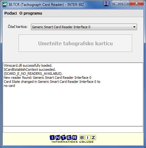 Besplatna web mjesta za pronalaženje slična tagged