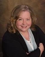 Dr. Lauren Russel, ND