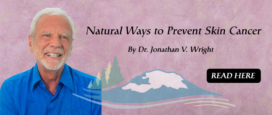 Natural-Ways-to-Prevent-Skin-Cancer