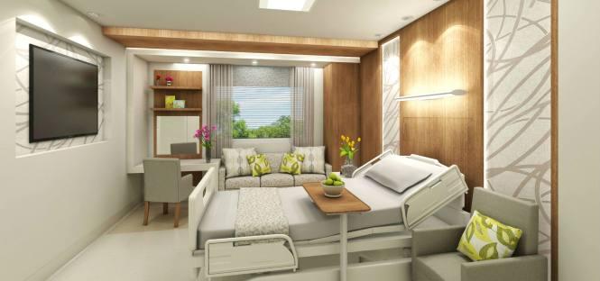 nursing home bedroom design : brightchat.co