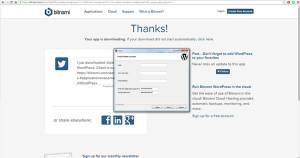Creating-an-Admin-account