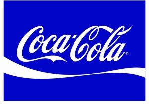 Coca-cola-logo_blue