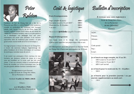 Ralston-flyer-stage2017p2