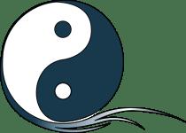 Tai Chi for Health Pittsburgh
