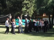 Campamento Valle Grande 2015 (16)
