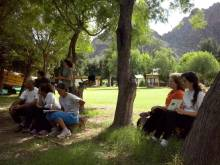 Campamento Valle Grande 2015 (57)
