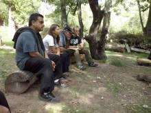 Campamento Valle Grande 2015 (58)