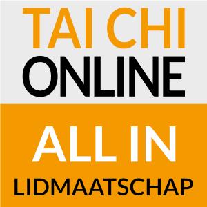 All In Lidmaatschap